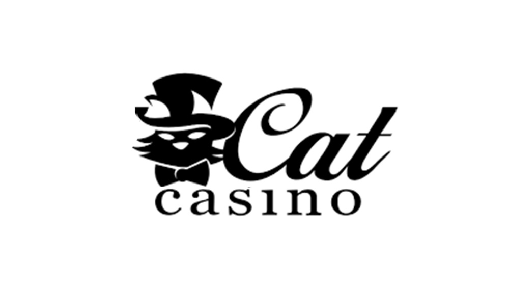 Cat Casino Украина