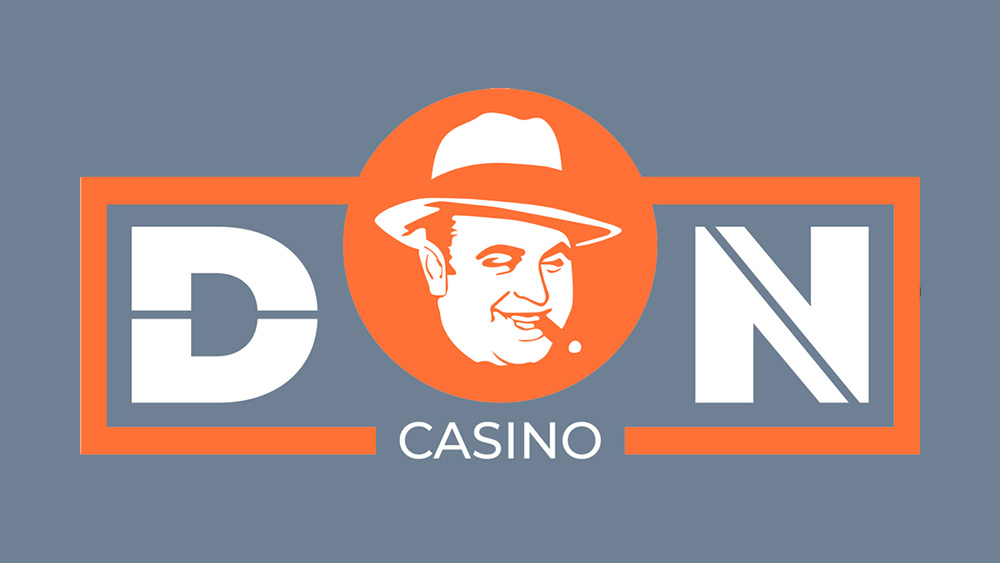 Don Casino Украина