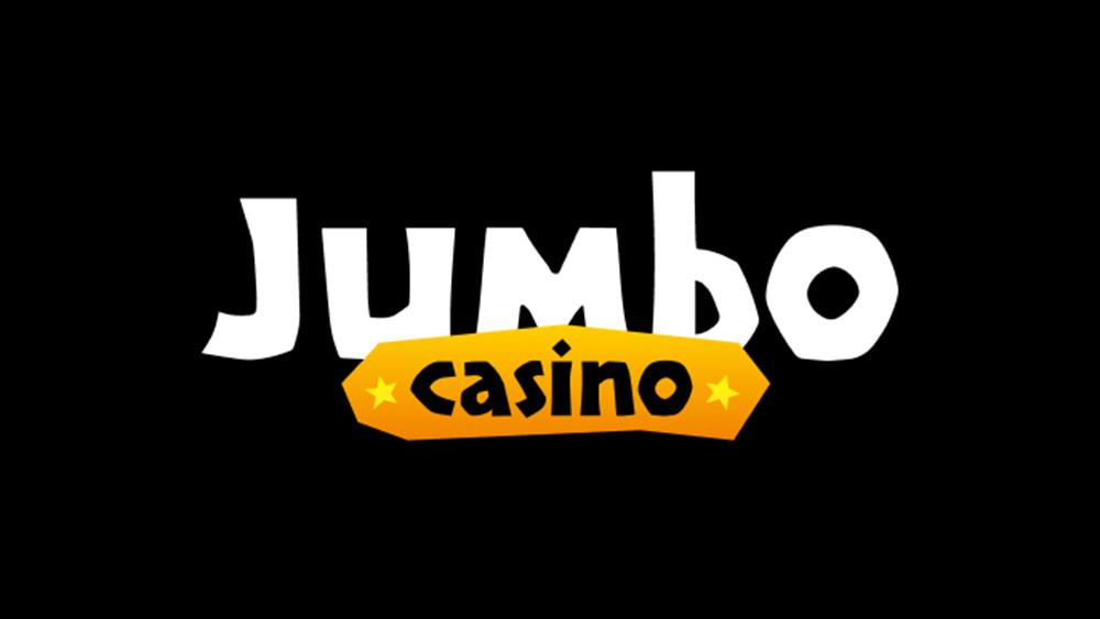 Сайт jumbo casino: вход, меню, особенности интерфейса