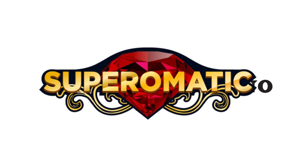Superomatic Casino Украина